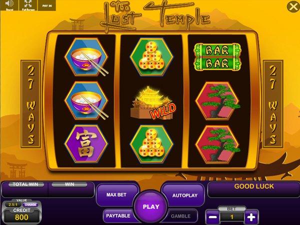 Онлайн фильмы казино деньги как приносят прибыль игровые автоматы