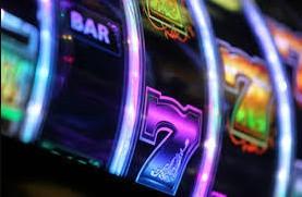 https://vulcan-kazino-sloty.com/kazino-vulkan/