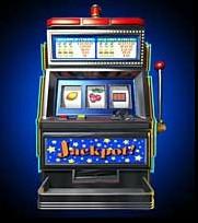 https://casino-vulkan-russia.com