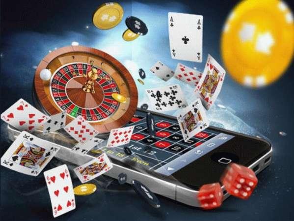 Беспылатный казино играть в покер онлайн с рейтингом