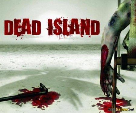 Новая версия Dead Island