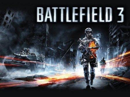 Battlefield 3: Back to Karkand новая версия выйдет сегодня!