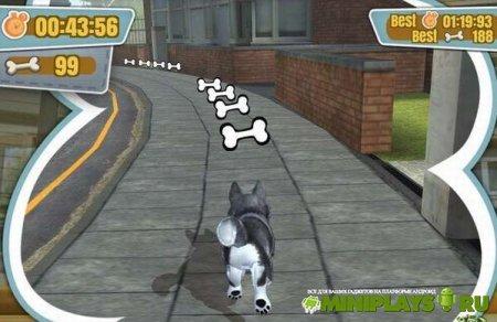 PS Vita Pets