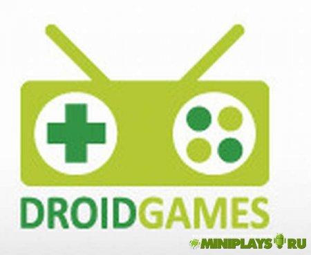 Играйте на Андроиде с удовольствием!