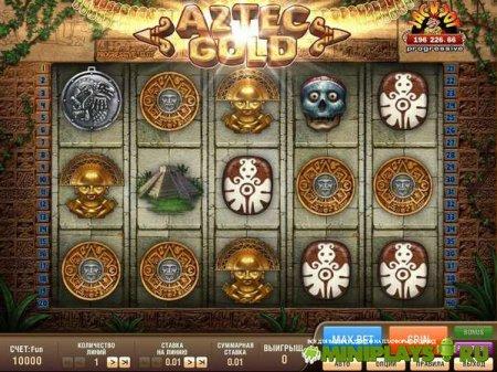Бесплатные игровые автоматы на сайте igrovyieavtomaty.com