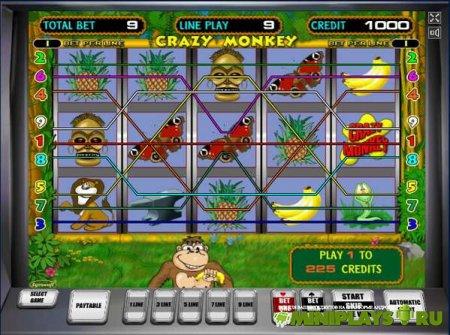 Автоматы онлайн бесплатно на сайте playslotfree.com