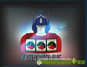 Как не проиграть в онлайн-казино