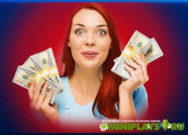 Онлайн казино: особенности