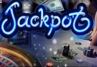 Крупнейший покер-рум