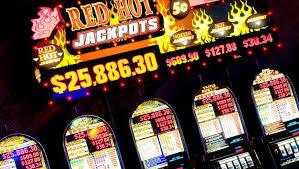 Интернет-казино. Поддержка клиентов