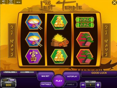 Что делать, если вы проиграли в интернет казино