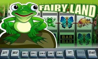 Ошибки начинающих геймеров в онлайн казино