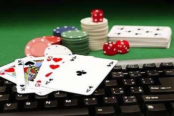 В онлайн-казино доступ открыт каждому