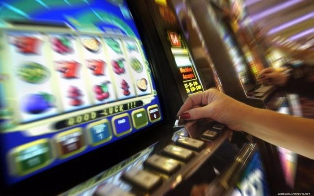 """Азартная игра """"Рулетка"""" – отличительные черты в онлайн казино"""