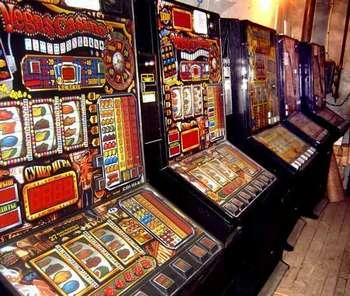 Онлайн казино, как заработок в Интернете