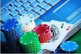 Современные онлайн казино