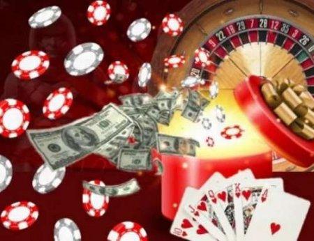 Какие виды турниров предлагает казино Вулкан?