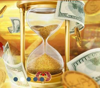 Роль удачи и опыта в борьбе за денежные призы в казино