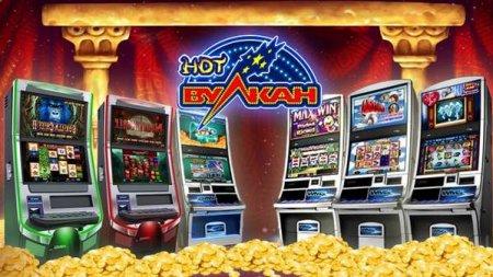 Игровые автоматы online: все способы игры без вложений