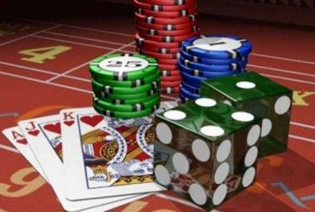 Как найти хорошее онлайн казино