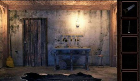Обзор игры Can You Escape - Tower на андроид v.1.0