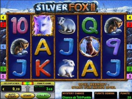 Три горячие новинки в онлайн казино Лотору