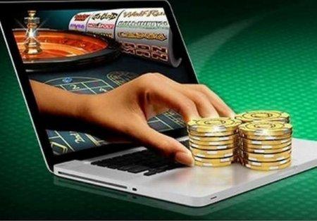 Чем способно удивить казино Вулкан Делюкс