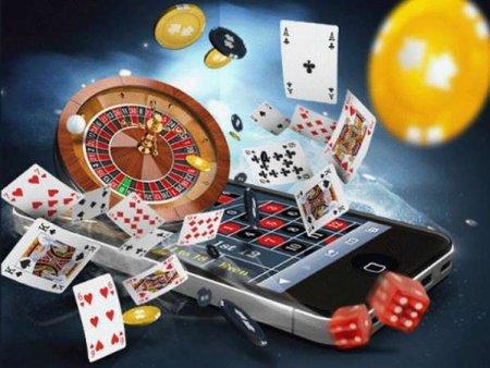 Бесплатный режим в онлайн-казино: преимущества и недостатки