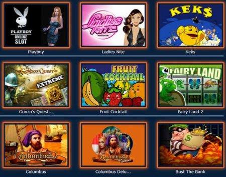 Бесплатный режим игры на видеослотах - первый шаг к успеху
