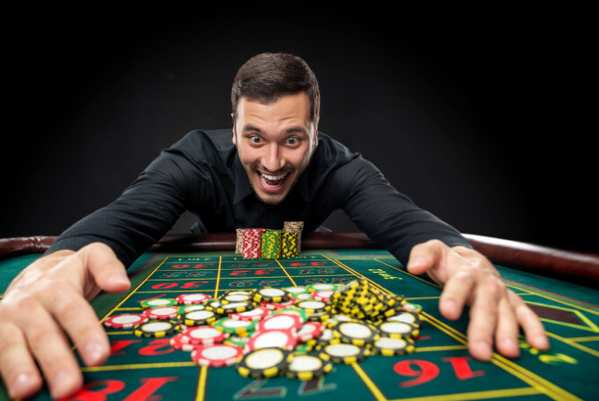 как стать аффилейтом казино